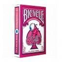 Cartas Bicycle Street Art Baraja Pocker Original importadas