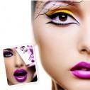 Paleta Profesional de 88 sombras Profesionales Maquillaje