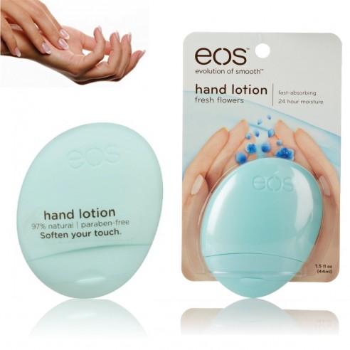 EOS Hand Lotion Crema para Manos de uso Diario