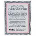 Encendedores Zippo Stamp Industrial Machinery Brushed