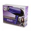 Secador Remington D3190 Cabello Ionic Damage Hair Dryer