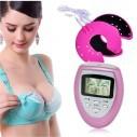 Electro Masajeador Breast Massager para el Busto aumenta tus senos