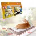 Cama Colgante para Gatos Sunny Seat ideal para ventana Window Cat Bed