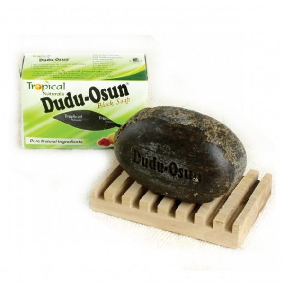 Jabón Negro De África Especial limpiador Para Acné Mejorar la Piel grasa