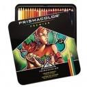 Prismacolor Premier Juego de 72 Unidades