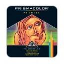 Prismacolor Premier Juego de 48 Unidades.