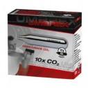 Pipetas de Aire Comprimido CO2 Crosman 12gr (paq x 10 unidades)