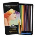 Prismacolor Premier Juego de 12 Unidades