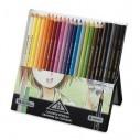 Prismacolor Premier Manga por 23 Unidades Caja de Lápices de Colores