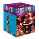 Fuente de Chocolate Nostalgia Electrics CFF-965
