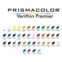 Prismacolor Verithin Premier por 36 Unidades