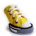 Zapatos Tenis Kpets tipo Converse para Perro