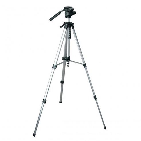 Tripode Para Binocular Celestron Ref 93606