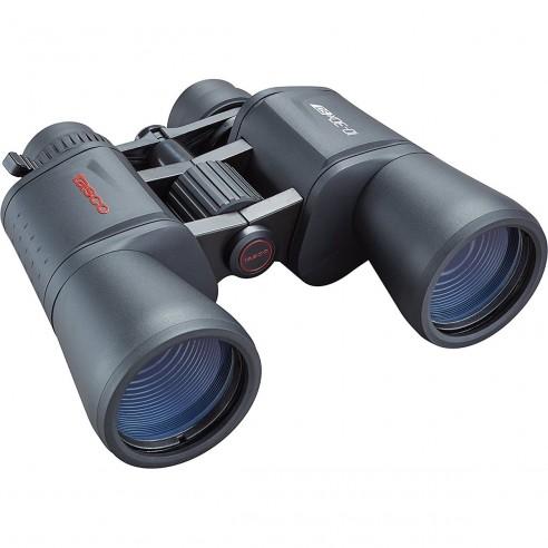 Binocular Tasco Essentials 10-30X50 Porro Ref ES10305Z