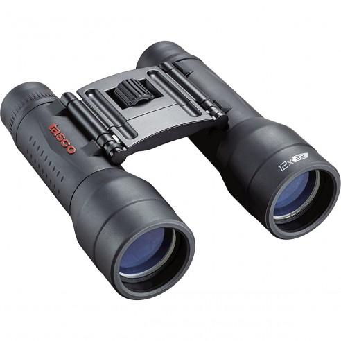 Binocular Tasco Essentials 12X32 Ref ES12X32