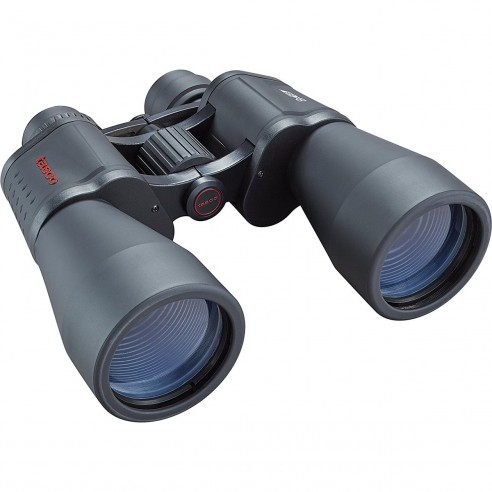 Binocular Tasco Essentials 8X56 Porro Ref ES8X56