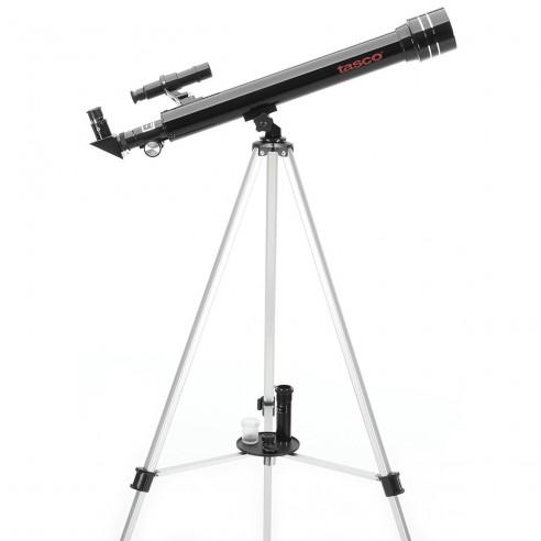 Telescopio Tasco Novice 50X600 Ref 30050600