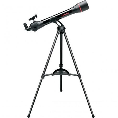Telescopio Tasco SpaceStation Ref 49060700