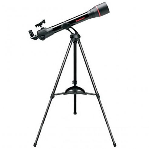 Telescopio Tasco SpaceStation 70X800 Ref 49070800