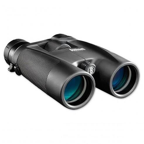Binocular Bushnell PowerView 8-16x40mm Ref 1481640