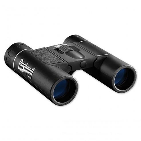 Binocular Bushnell Powerview 10x25 Ref 132516