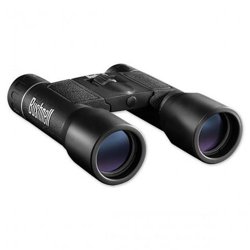 Binocular Bushnell Powerview 12x32 Ref 131232