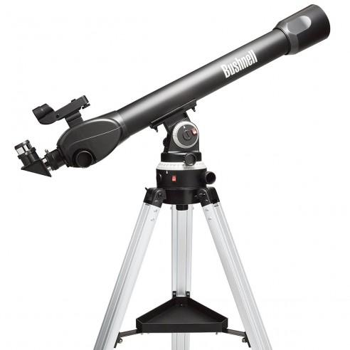 Telescopio Bushnell Voyager 800x70mm Ref 789971
