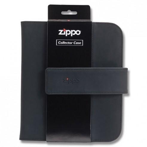 Estuche para 8 Encendedores Zippo 142653 collectors Case