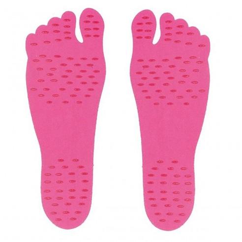 Zapatos de Playa TS Rosado