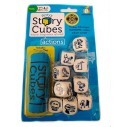 Rory's Story Cubes Actions Azul