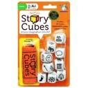Rory's Story Cubes Original Naranja