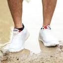 Zapatos Protector de Lluvia Waterproof en silicona Antideslizantes