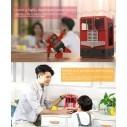 Impresora 3D Creality CR-100 para Niños