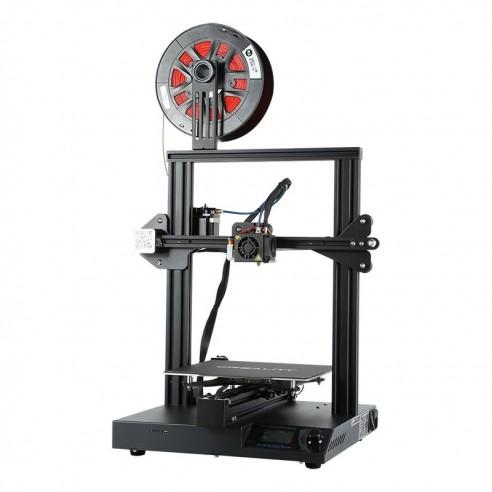 Impresora 3d CR-20 Pro
