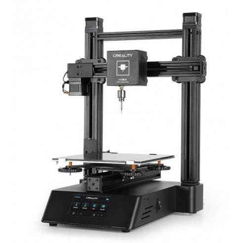 Impresora 3d Creality Creality CP-01 Laser, CNC router