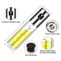 Pulverizador de aceite Spray Oil para cocina 100ml