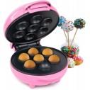 Maquina para Hacer Pop Cakes Nostalgia Pop Maker Cakes