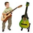 Guitarra Acustica para Niños y Niñas La Clasica Bucaramanga Boquete