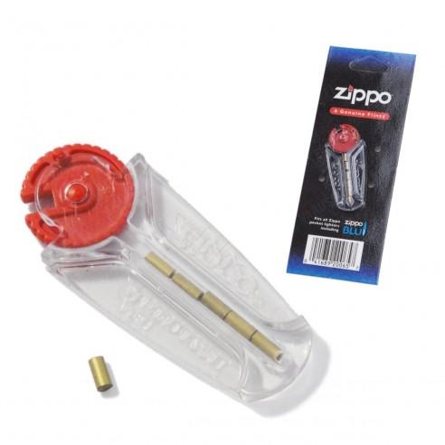 Piedras de Repuesto para Encendedores Zippo