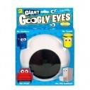 Divertidos Googly Eyes Gigant x2u decora con los Ojos Gigantes