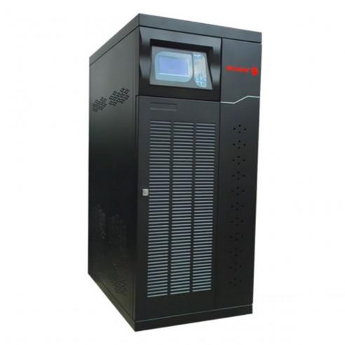 UPS Online Titan 30KVA 30,000 VA