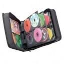 Estuche Porta-cd x200