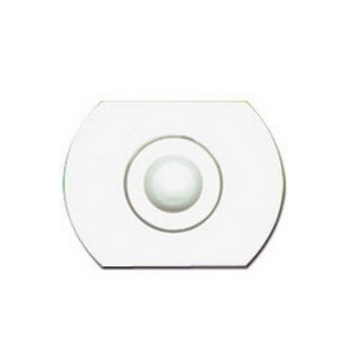 Mini Cd´s Tarjeta Imprimibles cd-card cd-bussines (Paq. x10)