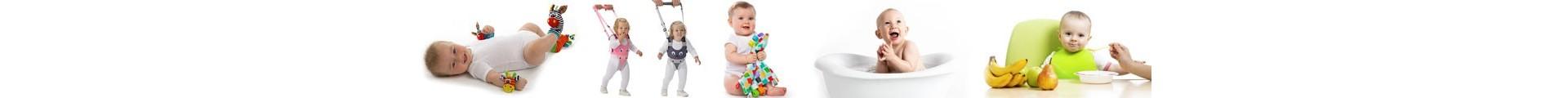 Bebé accesorios para los más Pequeños todo para niños y bebés en Oferta