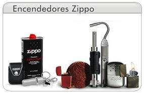 Zippo Coleccionables