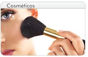 Maquillaje y cosméticos