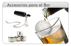 Bar & Coctelería