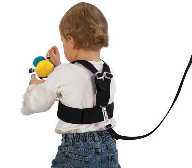 paseos de bebe