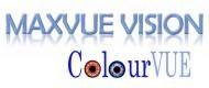 Phantasee MaxVue Vision Color Vue