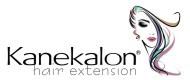 Kanekalon Hair Extensions
